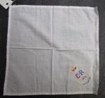Handkerchief; 2010.88.20