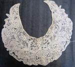 Collar; 2010.88.11