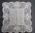 Tablecloth; 2010.88.17