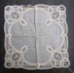 Handkerchief; 2010.88.19