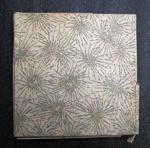 Handkerchief Box; 2010.88.23