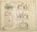 Lewin Residence Eltham, Mr Duffill John A, ARC2004-1104