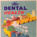 The Dental Health Train, New Zealand Department of Health, 1950s, A62.754
