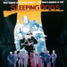 Poster for 'Sleeping Dogs' (1977), Aardvark Films     New Zealand, c.1980, PO02509