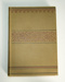 Book, Sister Dora; Margaret Lonsdale, Kegan Paul, Trench & Co.; 1881; XAH.C.897