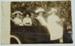 Photograph [Kerr Taylor sisters]; XAH.B.25