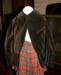 Jacket; XAH.H.7.2