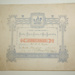 Print, Untitled [The late Mrs Cowie, widow of The Late Primate]; Circa 1895-1902; XAH.Z.47