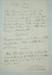 Recipe; Allan Kerr Taylor (1832-1890); XAH.A.50