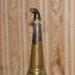 Ear trumpet; XAH.O.64