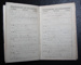 Diary [The Royal Pocket Book, 1862, Patty and Allan Kerr Taylor]; 1862; XAH.A.25