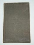 Book, 'Elementa Latina'; W. H. Morris; 1888; XAH.C.892