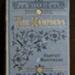 Book, 'The Hampdens'; Harriet Martineau (1802-1876), John Everett Millais (1829-1896); XAH.C.797