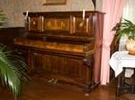 Piano; Erard (estab. 1777, closed 1971); 1906; XAH.Y.51.1