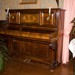Piano; Erard (estab. 1777, closed 1971); 1906; XAH.Y.51.1