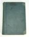 Book, 'Barnard Smith's School Arithmetic'; Barnard Smith; 1865; XAH.C.884