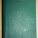 Book, 'The Mainspring'; Jane Anne Winscom; 1869; XAH.C.538