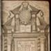 Bible; John Bill, Christopher Barker; 1668; XHC.62