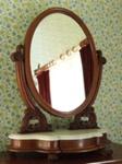 Mirror; XHC.24