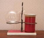 Coffee percolator; 19th Century; XHC.220