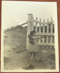 Photograph [Clendon House]; 1900-1910; XCH.1558