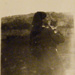 Photograph [Margaret Flood]; c. 1900-1910; XCH.1569
