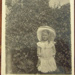 Photograph; c. 1890-1910; XCH.1560