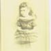 Photograph [Edith Clendon]; XCH.1056