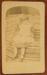 Carte de visite; E. R. Coxhead; XCH.1516