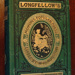 Book, 'The Poetical Works of Henry W. Longfellow'; Henry Wadsworth Longfellow (1807-1882)