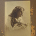Photograph [Marion Millar]; Schmidt Studios; c. 1910; XCH.1473
