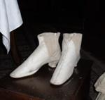Shoes; XEC.63.2