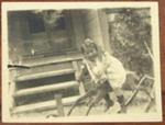 Photograph; 1900-1910; XCH.1555