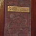 "Book, ""Good Things Made, Said and Done, for Every Home and Household'; Goodall, Backhouse & Co.; 1880; XCH.260"