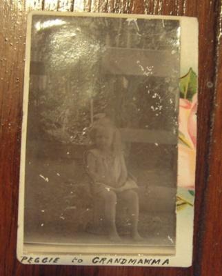 Photograph; c. 1898; XCH.1222