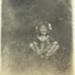 Photograph; c. 1900-1920; XCH.1586