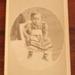 Photograph [Edith Clendon]; XCH.1055