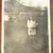 Photograph [Mary Flood]; c. 1900-1910; XCH.1556