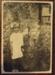 Photograph; c. 1920s-1940s; XCH.1367