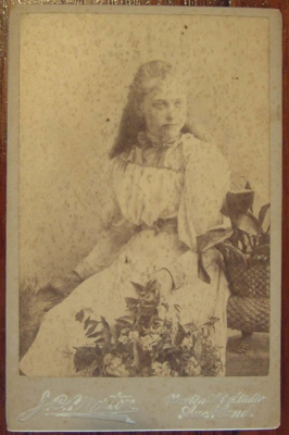 Photograph; XCH.1185