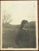 Photograph [Margaret Flood]; c. 1900-1910; XCH.1568