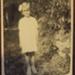 Photograph; c. 1920s-1940s; XCH.1368