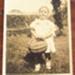 Photograph; c. 1920s-1940s; XCH.1310