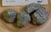Pyrite; XTS.2116.1