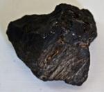 Meteorite; XTS.175