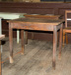 Desk; XTS.3008