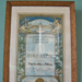 Certificate; 1926; XTS.236