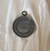 Medal; XTS.2164