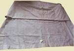 Tablecloth, c1900, 2004.0398-1