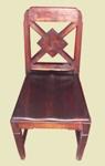 Chair, 2005.0309